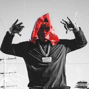 Blac YoungstaFt Swae Lee– Pure Mp3