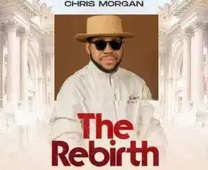 Chris Morgan – Ognonene Mp3
