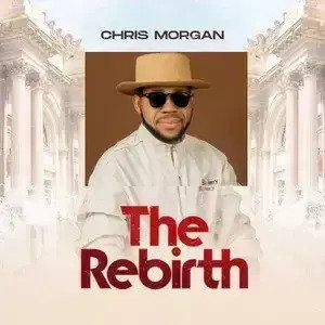 Chris Morgan – The Brook Mp3