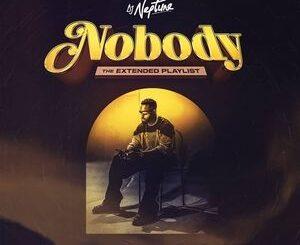 DJ Neptune Ft Dylan fuentes, Joeboy & Mr Eazi – Nobody Latino Remix