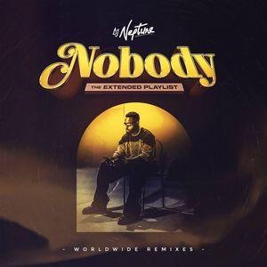 DJ Neptune Ft Focalistic, Joeboy & Mr Eazi– Nobody Amapiano Remix Mp3