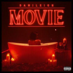DaniLeigh – Keeper Mp3