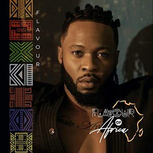 Flavour Ft Phyno – Doings Mp3
