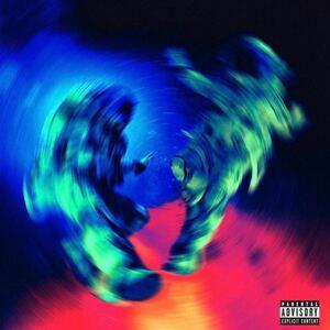 Future&Lil Uzi Vert– Sleeping On The Floor Mp3