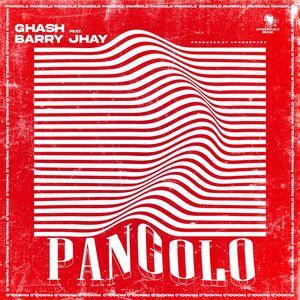 Ghash Ft Barry Jhay – Pangolo Mp3