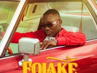 Hotkid – Folake Mp3