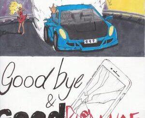 Juice WRLD – Goodbye & Good Riddance Album