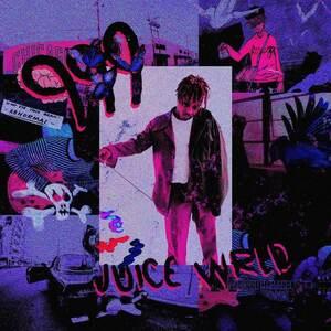 Juice WRLD – Big Dog Mp3