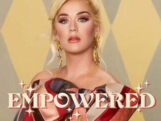 Katy Perry – Fingerprints Mp3
