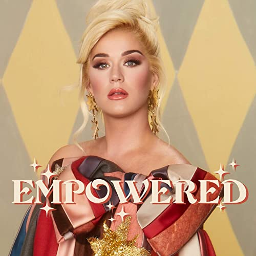 Katy Perry – Resilient Mp3