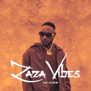 L.A.X Ft Mr Eazi – Perfect Mp3