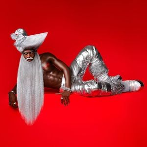 Lil Nas X – Holiday Mp3