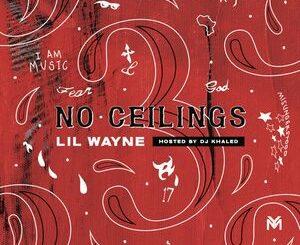 Lil Wayne Ft Drake – BB King Freestyle Mp3
