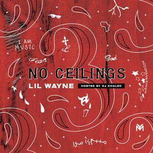 Lil Wayne – No Ceilings 3Album