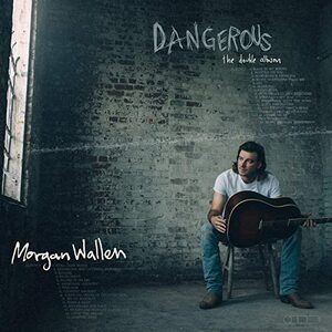 Morgan Wallen – Somethin' Country Mp3
