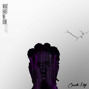Omah Lay – My Bebe Mp3