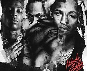 Rich The Kid & NBA YoungBoy – You Bad Mp3