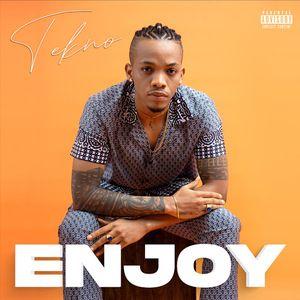 Tekno – Enjoy Mp3