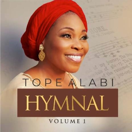 Tope Alabi– Oluwa, Anu Re Duro Mp3