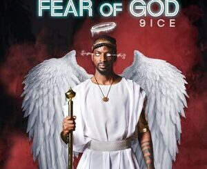 9ice – Praise Thee Mp3