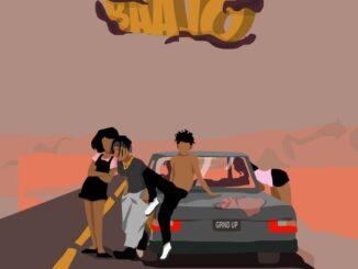 Kwesi Arthur Ft Joeboy – Baajo Mp3