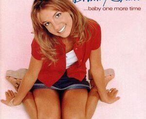 Britney Spears – Sometimes Mp3
