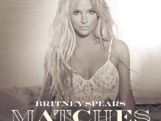 Britney Spears & Backstreet Boys – Matches Mp3