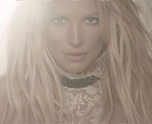 Britney Spears Ft Tinashe – Slumber Party Mp3