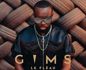 Gims – Le Fléau Album