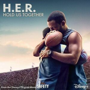 H.E.R. – Hold Us Together Mp3