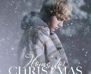 Justin Bieber – Santa Claus Is Coming To Town Mp3