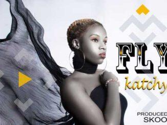 Katchy – Fly Mp3