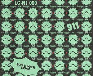 Lady Gaga Ft Sofi Tukker – 911 (Sofi Tukker Remix)Mp3