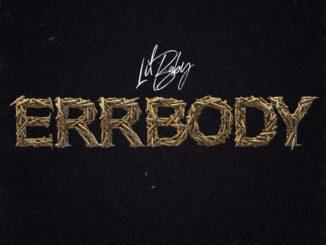 Lil Baby – Errbody Mp3