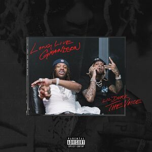 Lil Durk Ft 6lack & Young Thug– Stay DownMp3