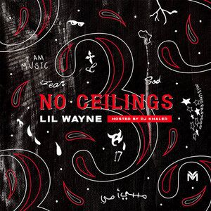 Lil Wayne – Burner