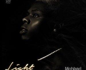 Mohbad – Light EP