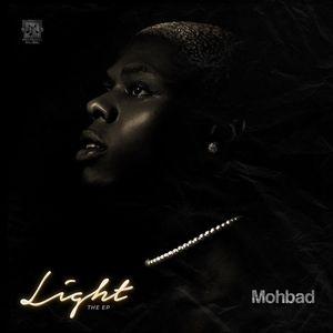 Mohbad – Light (The EP) Album