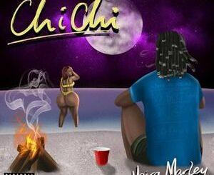 Naira Marley – ChiChi Mp3