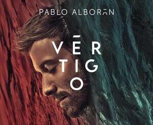 Pablo Alboran – Si Hubieras QueridoMp3