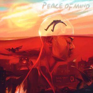 Rema – Peace Of Mind Mp3
