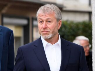 What Roman Abramovich did for Chelsea's first pre-season clash against Peterborough