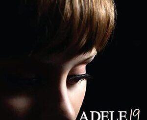 Adele – 19 Album