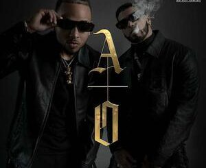 Anuel AA & Ozuna – Municiones Mp3
