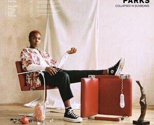 Arlo Parks– Portra 400 Mp3