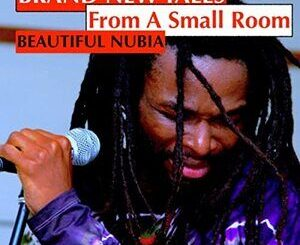 Beautiful Nubia– This Is Love Mp3