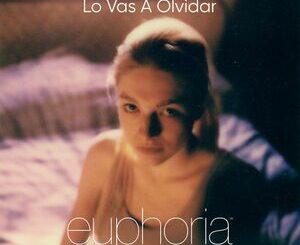 Billie Eilish Ft. Rosalía – Lo Vas A Olvidar Mp3