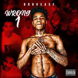 Brokeasf – Burnt Bridge Mp3