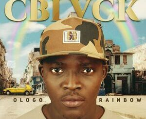 C Blvck – Priceless Gold Mp3