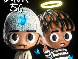 DJ Chose Ft. Gucci Mane – You a Dime Mp3